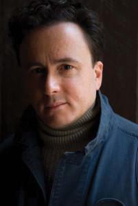Alexander Platt
