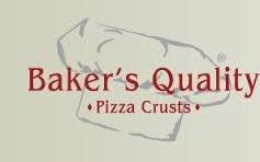 Bakers Quality
