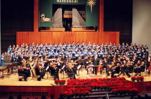 Wisconsin Phiharmonic