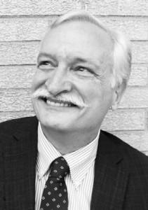 Charles Grosz